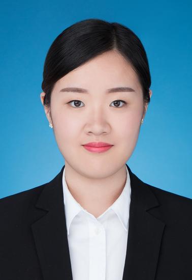 Bingqin SHEN