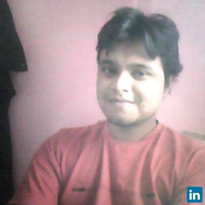 Amar Ranjan Das