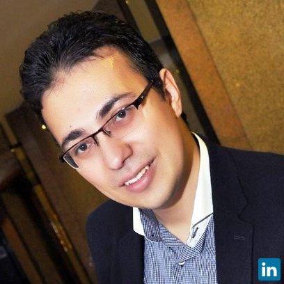 Ahmed Adel awad