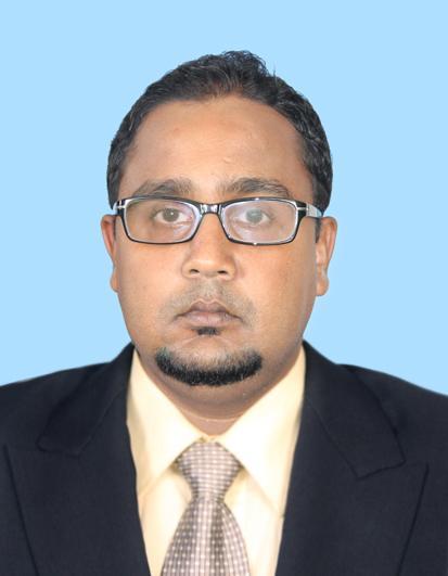 Nuwan Basnayake