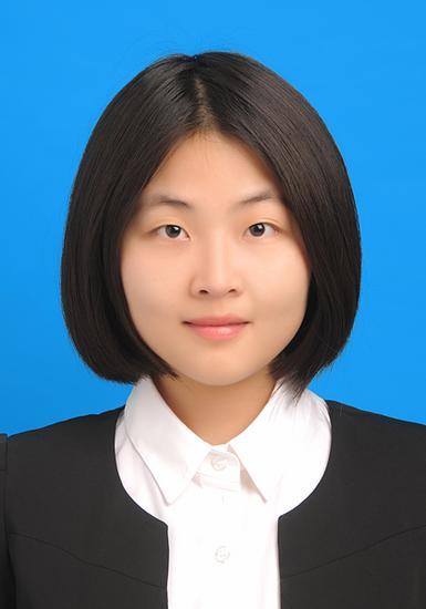 PINXi Wu