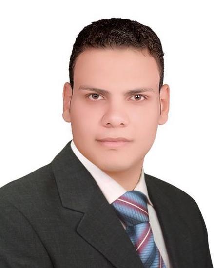 Ahmed Abd Elmonem Mustafa Hassan