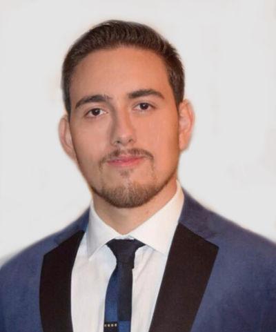 Gerardo Conde López