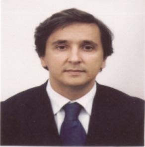 Paulo Jorge Teixeira Vieira