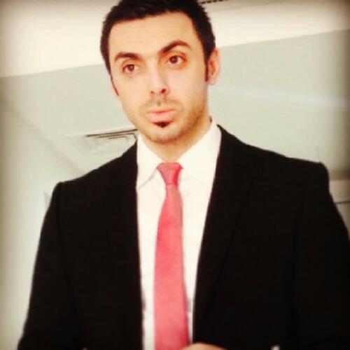 Mahmoud M.ONDOS