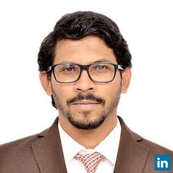 Ajaybullah