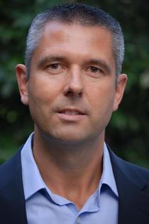 Karsten Soderberg