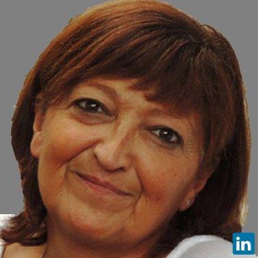 LIDIA MARIA RITA COLDEBELLA