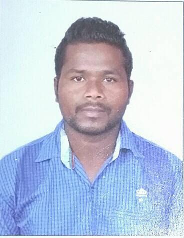 MR. Shankar Sathe