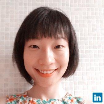 Xiaoyan Wang