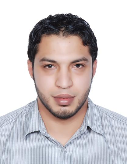 Ahmed Jameel Alojaimi