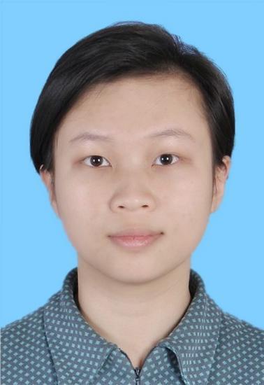Liang Yanqian