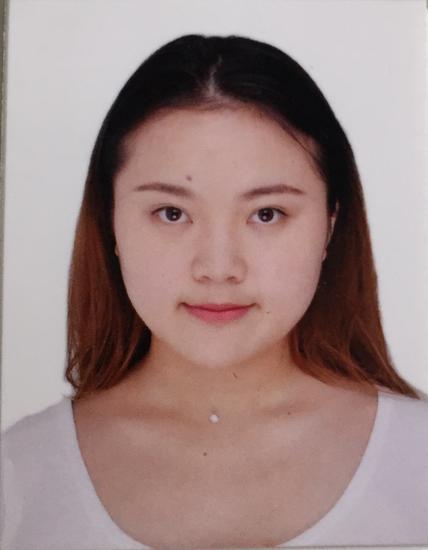 Wenqian Zhang