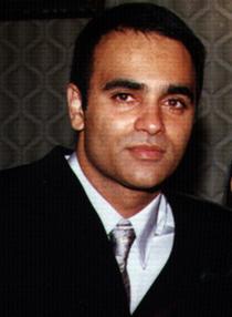 Shivie Mannshahia