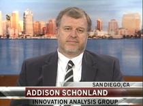 Addison Schonland
