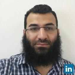 Waleed Talat