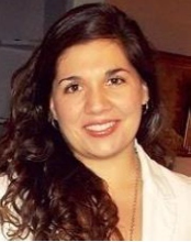 Maria Paz Medel