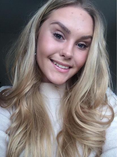 Cornelia LÅNG