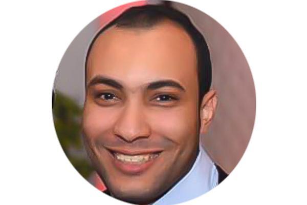 Mohamed Osman