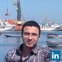 Mostafa Sakr