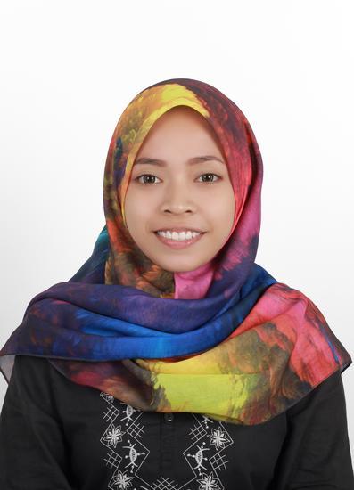 Nadiah Syahirah Norizan