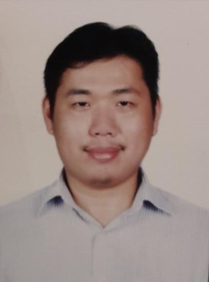 Yan Setiabudi