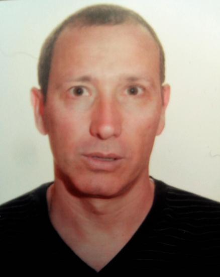 Jose  Zamudio Del Pino