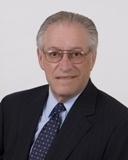 Larry Nassivera