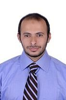 Mazen Sayed Saleh