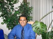 Ezekiel Garcia