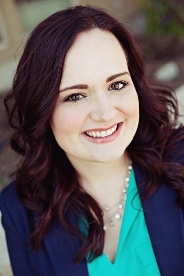 Lisa Chidester