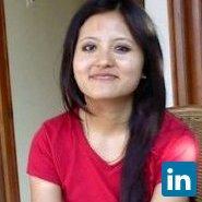 Priya Limboo