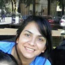 Elina Carolina Sotelo