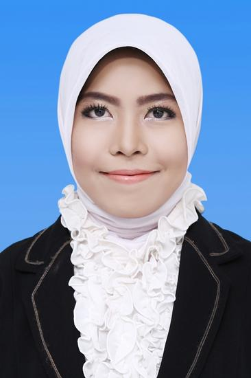 Siti Romlah Nurul Badriyah