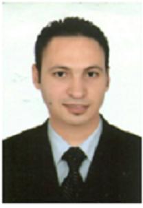 Ahmed Bahaa El Dine El Sayed