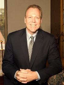 Steven Huey