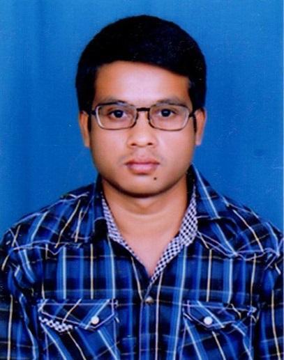 Chinthamanu Shaik Naseer