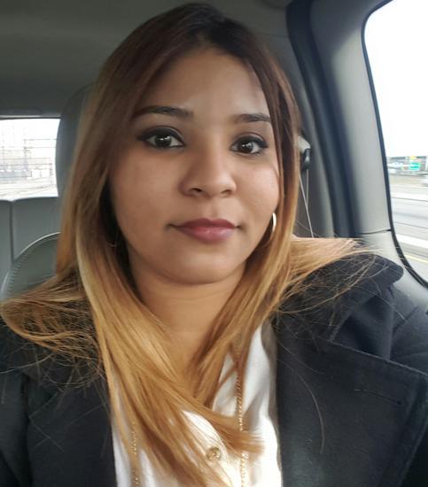 Katherine D.        Sanchez Santiago
