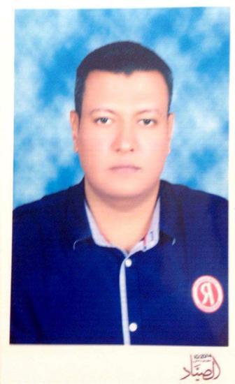 Emad Elbadry