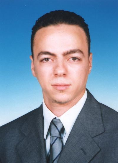 Hasan Aly