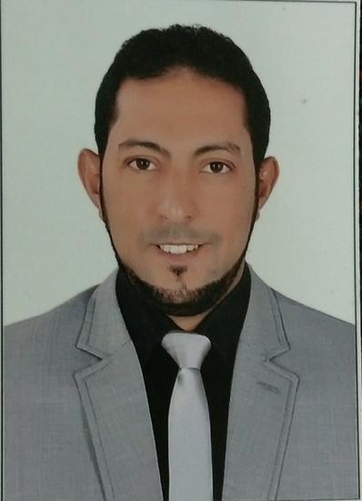 Ahmed Momen