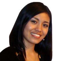 Anna Isabel Saldivar