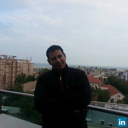 Ramy Aboelnore