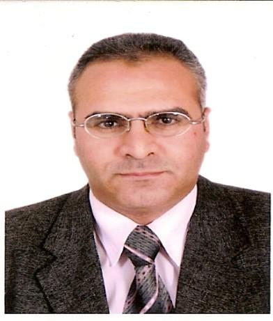 Khalid Mohamed El Say