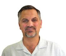 Robert Sieger