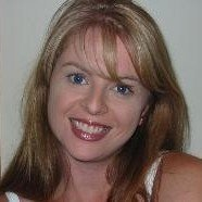 Sandie Lewis