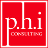 P.H.I. Consulting