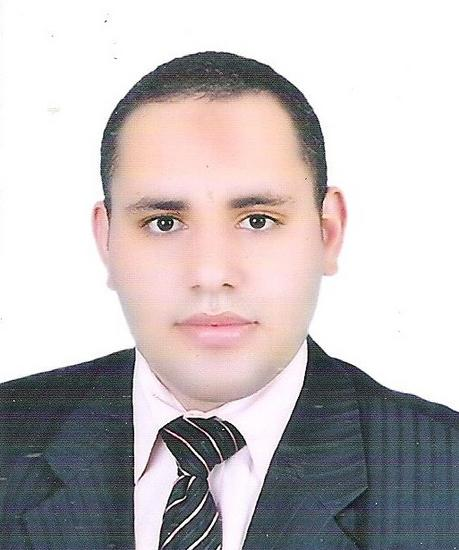 Hesham Ahmed Shawky Basyouni Elattar