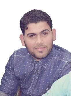 Shamkhy shahab hamad