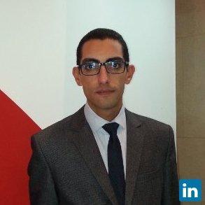 Ahmed El Banna